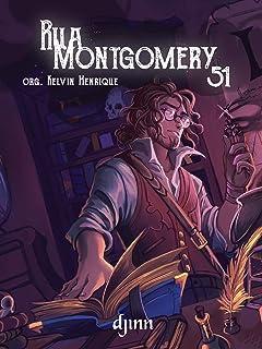 Rua Montgomery 51