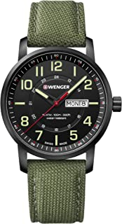 Best wenger attitude chrono special edition Reviews