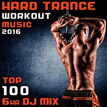 Dig Deep Doof (155 BPM Hard Trance Workout DJ Mix Edit)