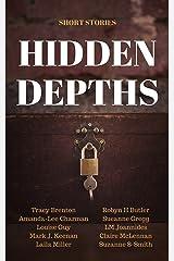 Hidden Depths: Free Short Stories Kindle Edition