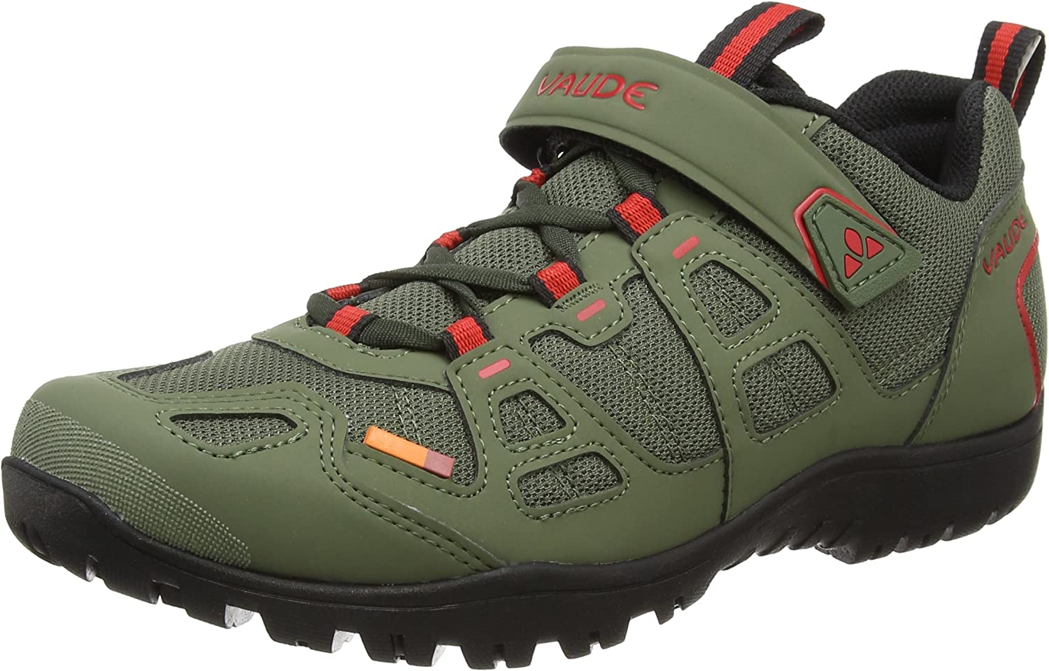Vaude Men's Kelby Tr Mountain Biking shoes