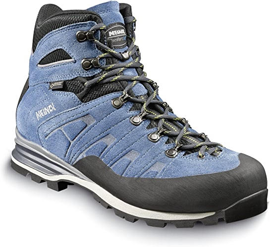 Meindl antelao GTX Chaussures de trekking (Jeans)