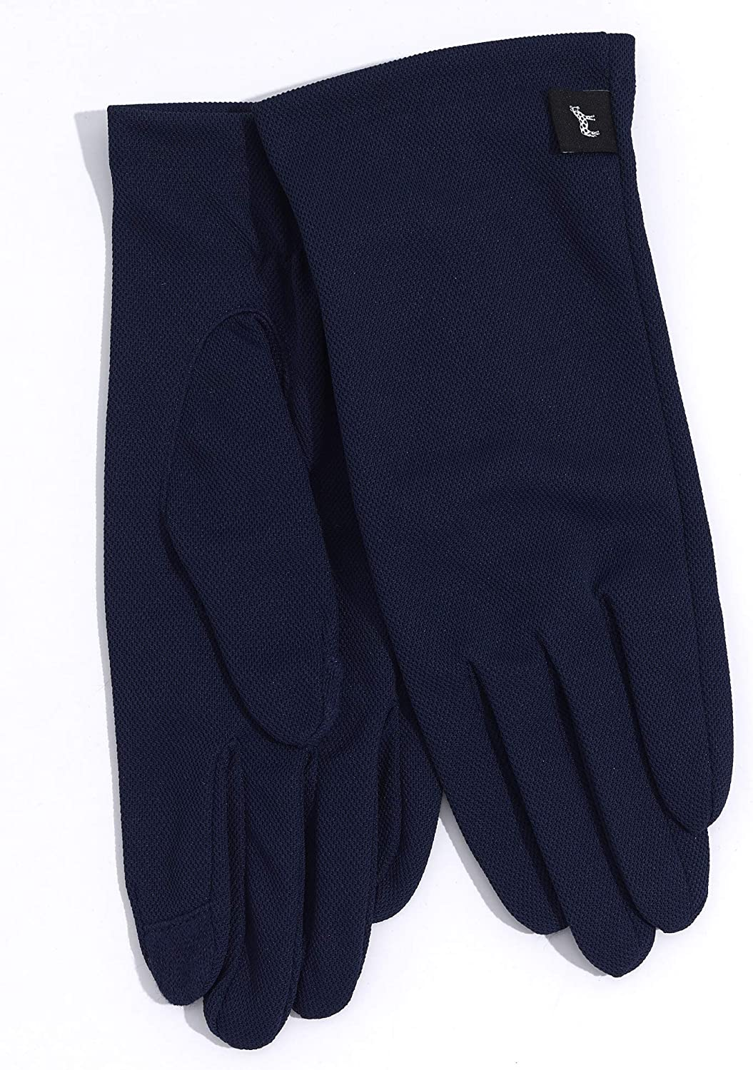 Echo New York UPF50 Washable Errand Glove with Echo Touch