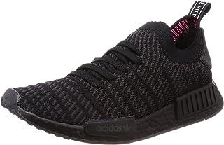 soulier adidas noir femme