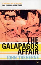 Best the galapagos affair true story Reviews