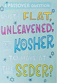 Best happy passover cards funny Reviews