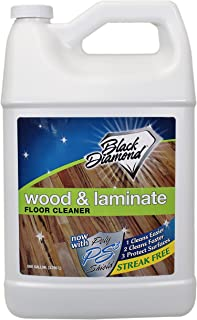 Best hdx floor cleaner Reviews