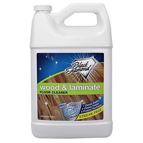 Engineered Hardwood Floor Cleaner Amazon Com