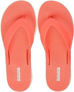 SKECHERS Nextwave Ultra, Women's Slippers, Grey (Charcoal), 3 UK (36 EU)