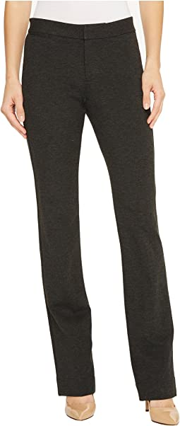 2bcf624bcd370 Nydj jodie pull on ponte knit legging at 6pm.com