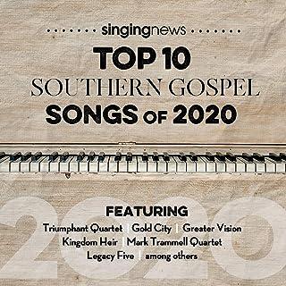 Songs 2020 Gospel
