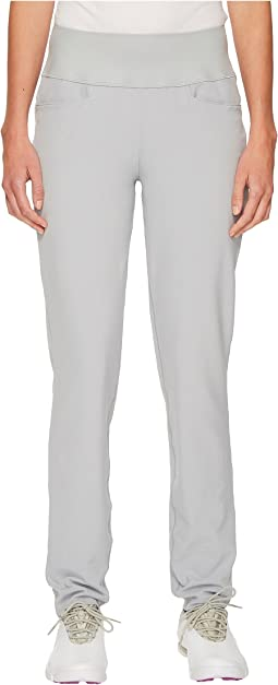 PUMA Golf PWRSHAPE Pull-On Pants