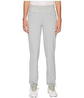 PWRSHAPE Pull-On Pants