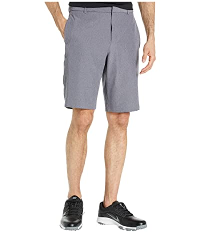 Nike Golf Flex Hybrid Shorts (Gridiron/Pure/Black) Men