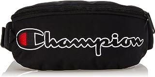 Champion Unisex-Adult's Prime Sling Waist Pack