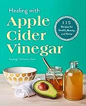 Best braggs apple cider vinegar recipe book Reviews