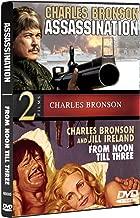 From Noon Til Three / Assassination