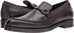 Salvatore Ferragamo - Dickens Loafer