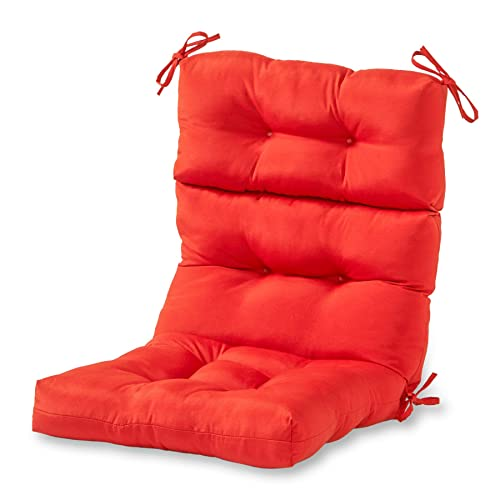 Sunbrella Replacement Cushions For Outdoor Furniture Amazon Com