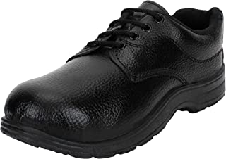 Earton Men's Stylish & Trendy Synthetic Safety Shoes 1088_$p