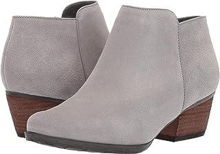 7e0a1809df5 Amazon.com  Chelsea - Boots   Shoes  Clothing