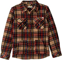 Windham Plaid