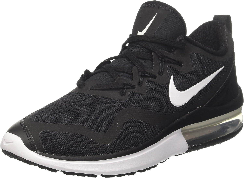 Nike Damen Air Max Fury Laufschuhe