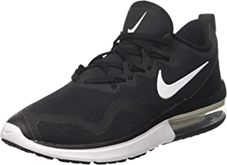 Air Max Fury Womens Running Shoes