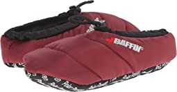 Baffin - Cush