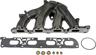 Best fg exhaust manifold Reviews