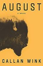 August: A Novel