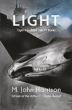 Light (S.F. MASTERWORKS)
