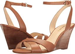 Nine West - Kami Wedge Sandal