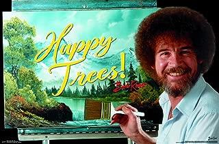 Best happy tree trends Reviews
