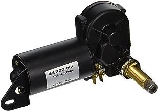 Wexco 4R Wiper Motor-4R2.12.R110D 2.5