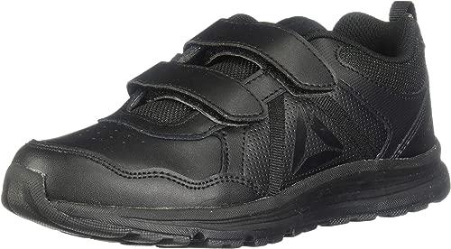 Reebok Kids Almotio 4.0 Running Shoe