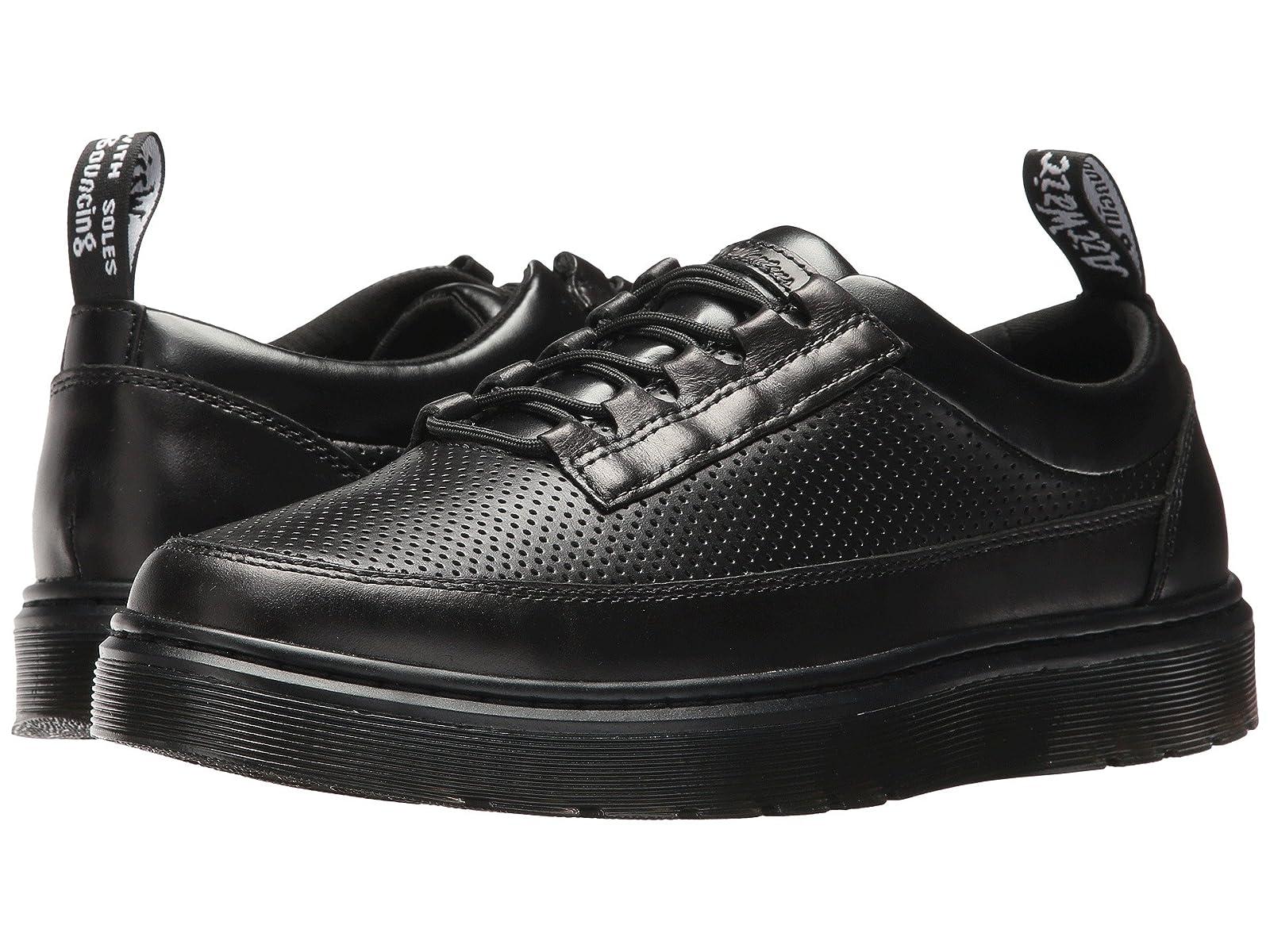 Dr. Martens Reuban Brando PerfedCheap and distinctive eye-catching shoes