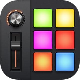 DJ Mix Pads 2 - Remix Version