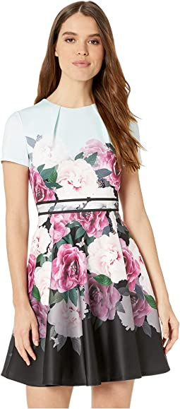 d3a11f2cd Women s Ted Baker Latest Styles + FREE SHIPPING