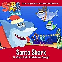 12 Days of Christmas (Sing-Along)