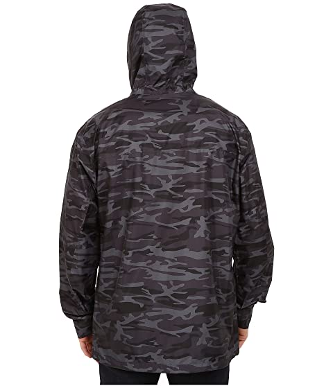d87be6a6b222b ... Digital Camo Jacket Watertight™ Tall Printed amp; Columbia Commando Big  nSqpBwA ...
