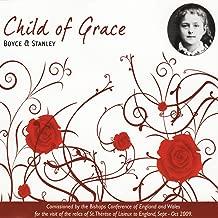 Child of Grace