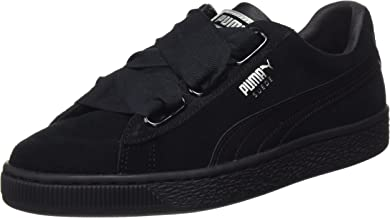 Amazon.it: puma suede heart
