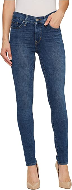 Levi's® Womens 311 Shaping Skinny
