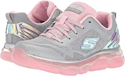 SKECHERS KIDS - Skech Air Radiant 81804L (Little Kid/Big Kid)