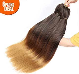 braid hair bundles