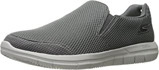 Performance Men's Go Flex 2 Completion Walking Shoe