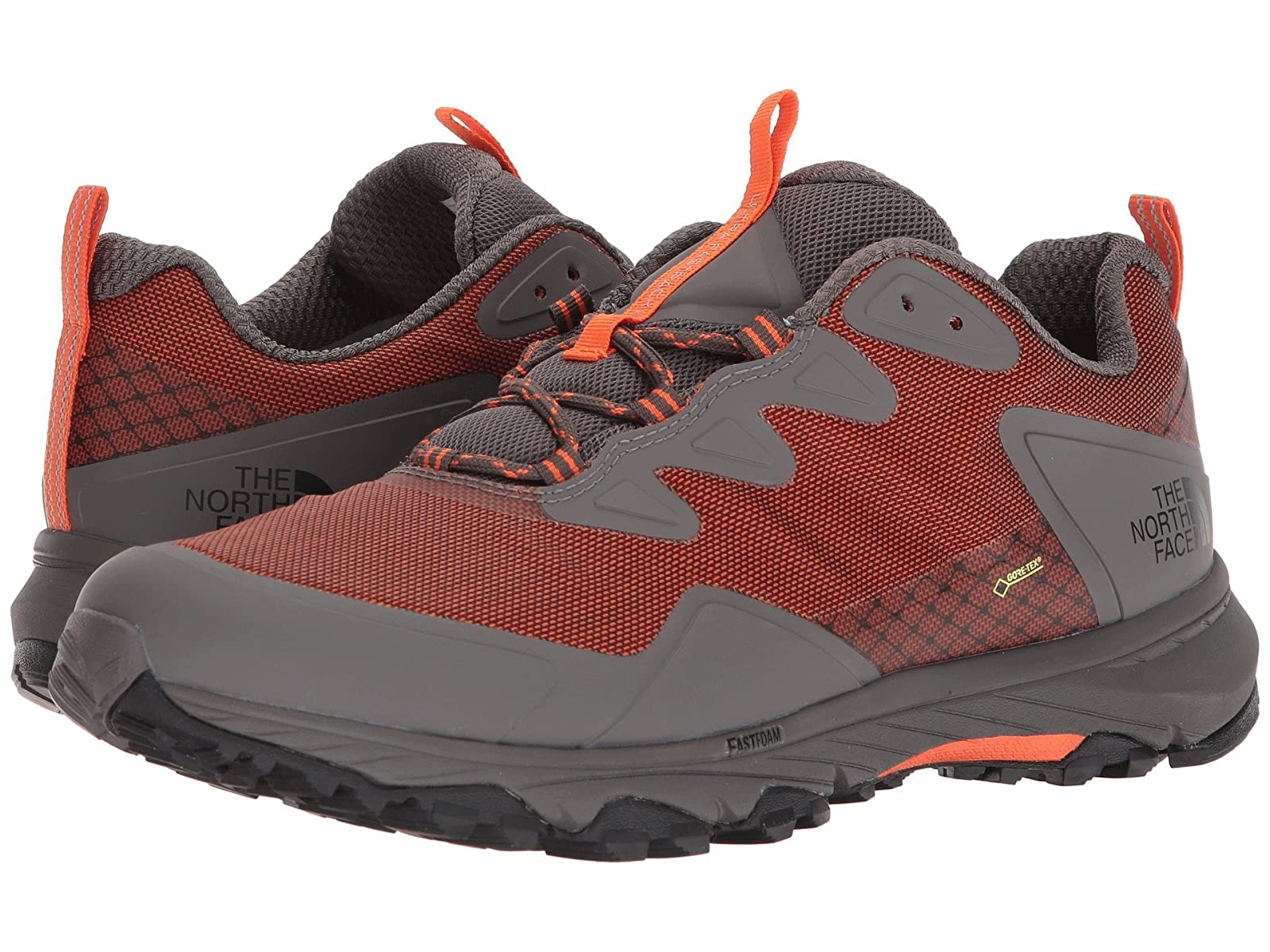 The North Face Ultra Fastpack Quality:Men/Women III GTX®:High Quality:Men/Women Fastpack 088ec1