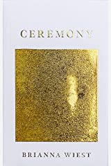 Ceremony Kindle Edition