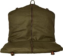 The Foreman Garment Bag